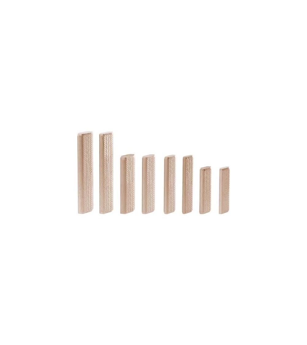 FESTOOL Apvalinimo freza HW, kotelis 8 mm HW S8 D31,7/R9,5 KL