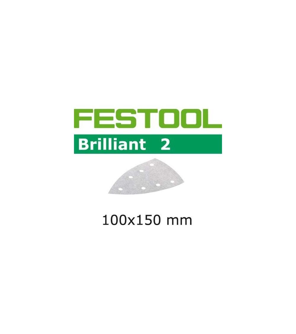 FESTOOL Spyruoklinis griebtuvas SZ-D 12,0/OF 1400/2000/2200