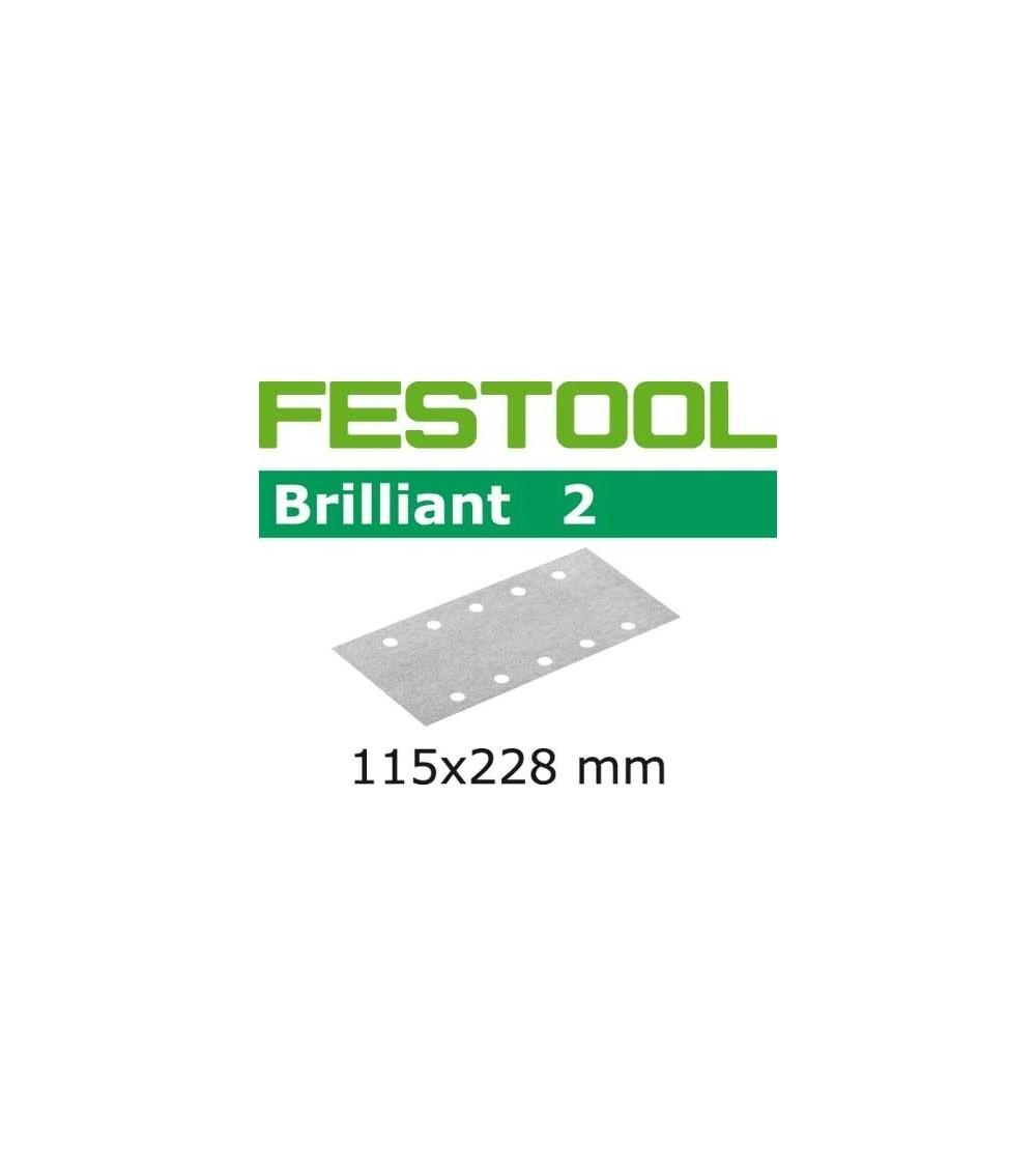 FESTOOL Spyruoklinis griebtuvas SZ-D  6,35/OF 1400/2000/2200