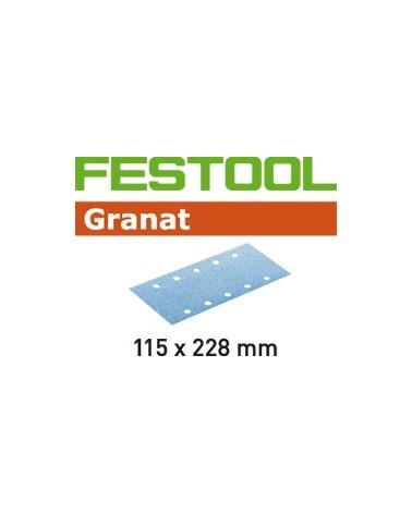 Festool kopijavimo žiedas KR-D 30,0/21,5/OF 2200