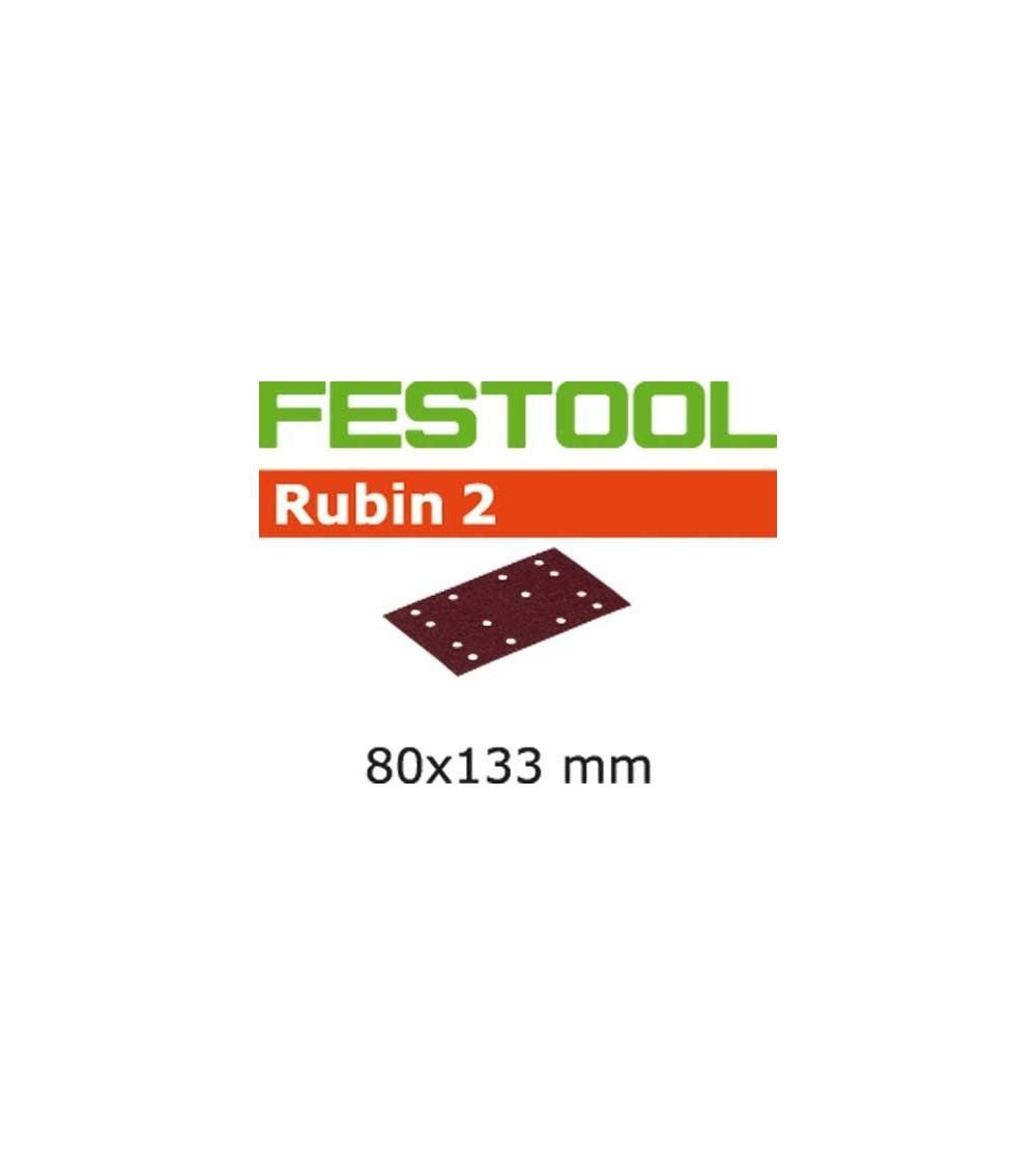 FESTOOL Specialus pjūklo diskas 160x2,2x20 TF52