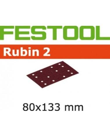 Пильный диск специальный 160x2,2x20 TF52