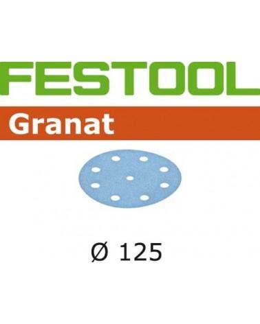 Festool sukimo antgalis PH 1-100 CE/2
