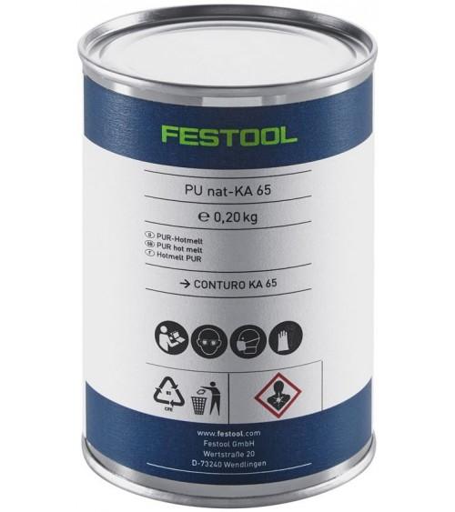 Festool Panther pjovimo diskas 160x1,8x20 PW12