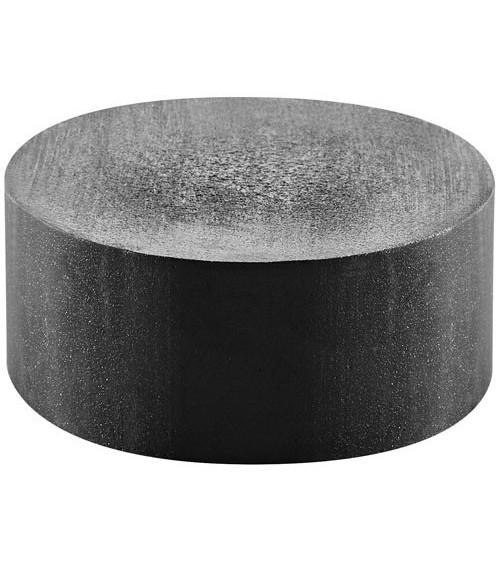 Насадка для мебели D 36 PD