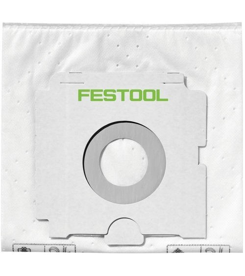 FESTOOL Filtro maišas SC FIS-CT SYS/5