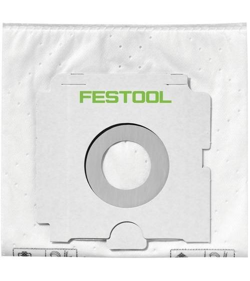 Festool soma FSK670-BAG