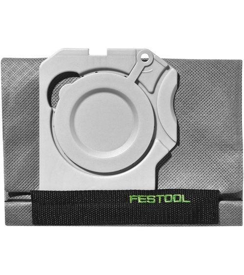 FESTOOL Filtro maišas Longlife-FIS-CT SYS