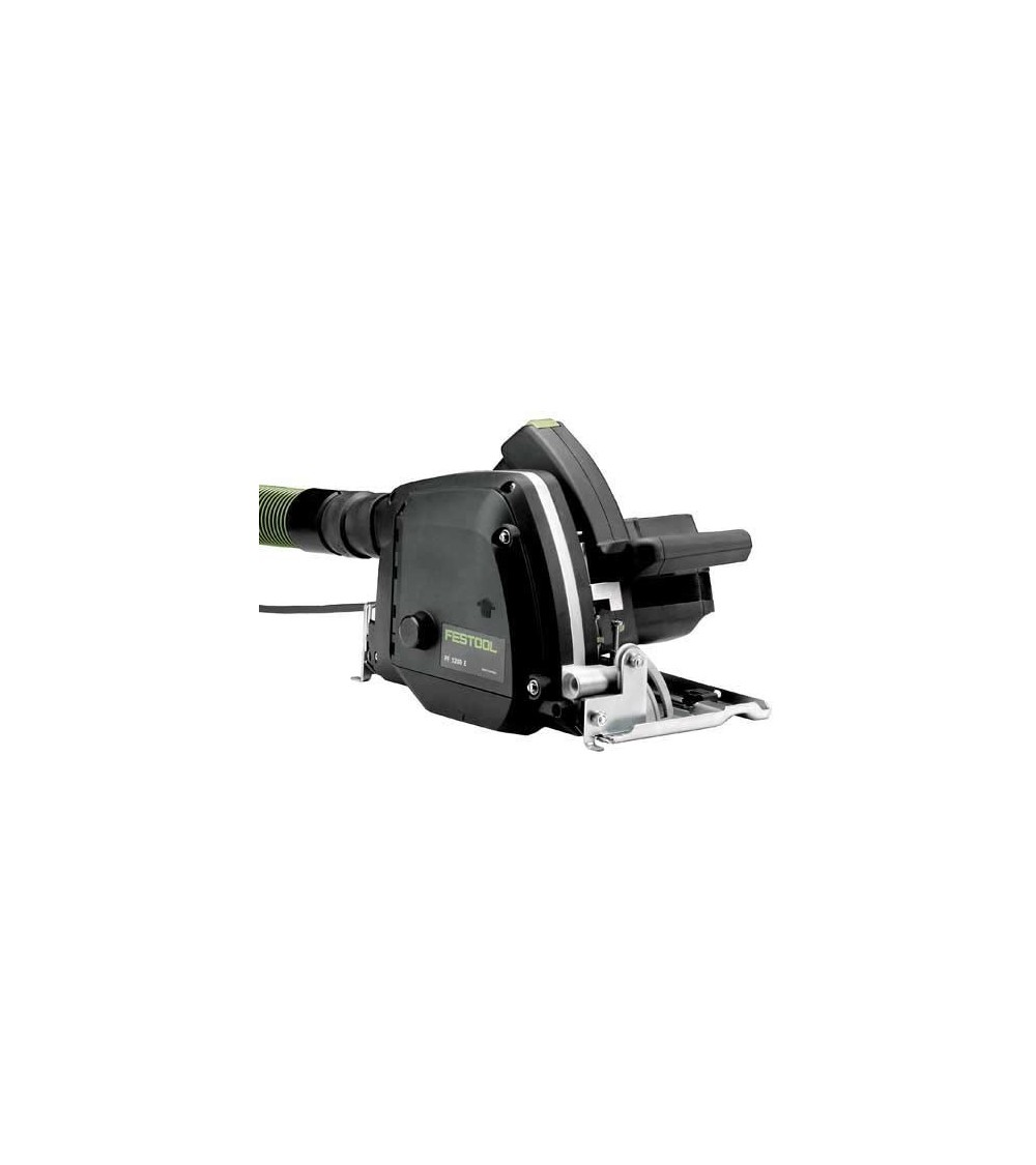 FESTOOL ТЕЛЕЖКА SYS-ROLL SYS-ROLL 100