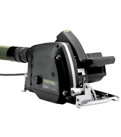 Festool SYSTAINER SYS-MFT xD