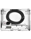 Festool Pneumatinis ekscentrinis šlifavimo įrankis LEX 3 150/3