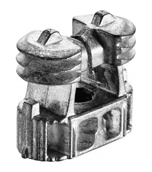 Festool pleištinė įvorė SV-SA D14/32