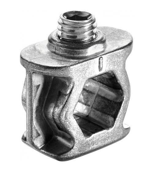Festool sraigtinė įvorė SV-QA D14/32